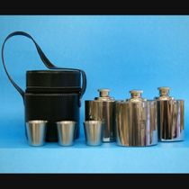 Travel Flasks & Cups